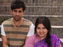 5 Years of Dum Laga Ke Haisha: Bhumi Pednekar shares endearing post on completing five years in the industry