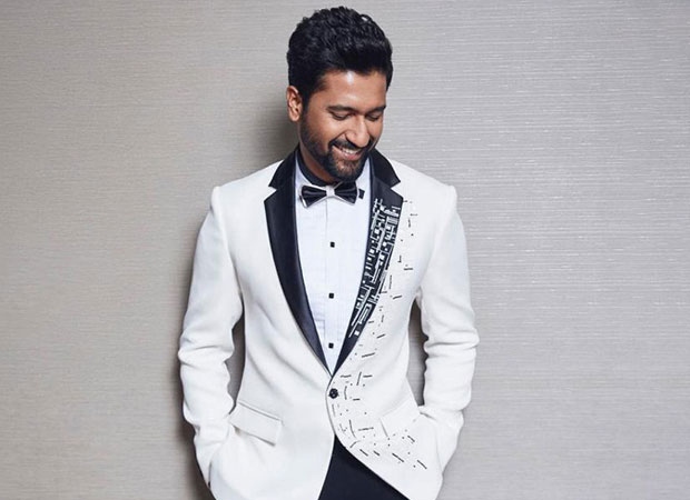 5 Years of Vicky Kaushal: So much, so soon for a chameleon