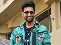 5 Years of Vicky Kaushal So much, so soon for a chameleon