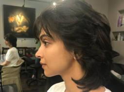 '83: Here's how Deepika Padukone transformed into Romi Dev for Ranveer Singh starrer