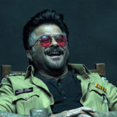 Anil Kapoor talks about sporting tattoos in Malang and reveals stories about Harshvardhan and Sonam Kapoor's tattoos