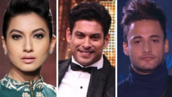As internet stays divided over Bigg Boss 13 finale, Bigg Boss 7 winner Gauahar Khan says Asim Riaz was deserving than Sidharth Shukla