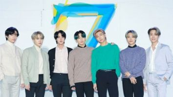 BTS Army donates ticket refunds after Seoul concerts get cancelled due to Coronavirus outbreak
