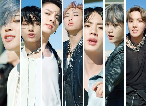 BTS drops focused version of 'ON' track and the choreography is crisp and compelling
