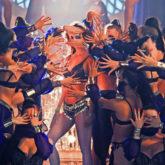 Baaghi 3 star Tiger Shroff shares sizzling photo of Disha Patani from upcoming song 'Do You'