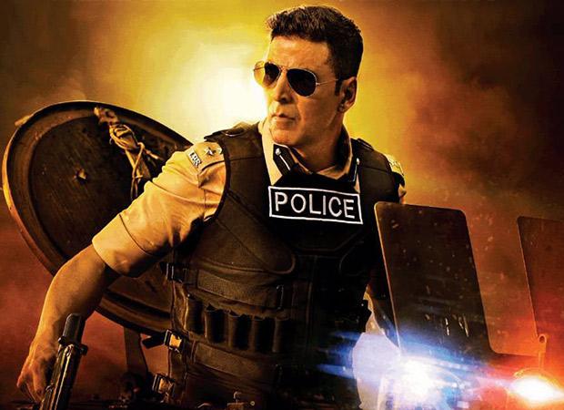 CONFIRMED: Akshay Kumar-starrer Sooryavanshi trailer to be out on this date!