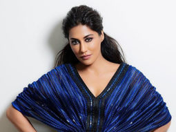 Chitrangda Singh consults a language coach to learn Bengali for Bob Biswas