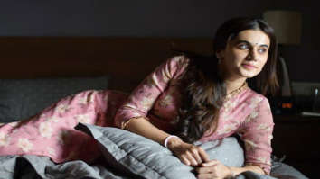 Day 1 Estimates Taapsee Pannu's Thappad rakes in approx. 3 cr. on Day 1