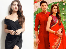 Did Fatima Sana Shaikh just give out the biggest spoiler for Kasautii Zindagii Kay