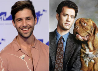 Drake and Josh actor Josh Peck to reprise Tom Hanks role in Turner & Hooch reboot on Disney +