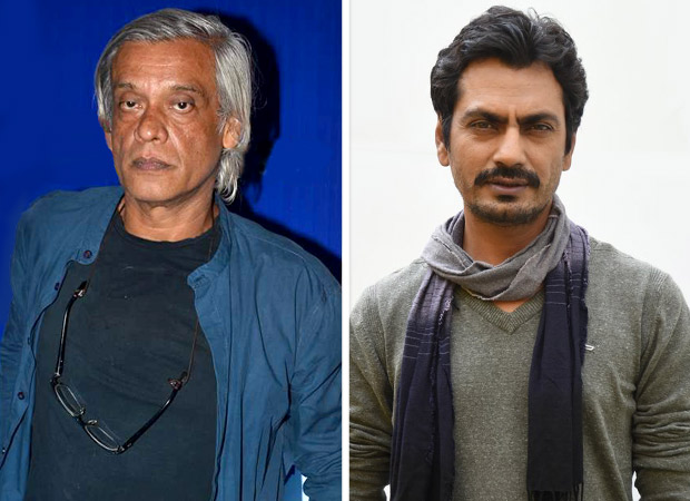 EXCLUSIVE: Sudhir Mishra opens up about shooting Netflix series The Serious Man alongside Nawazuddin Siddiqui