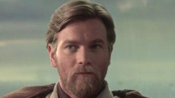 Ewan McGregor says he watched The Mandalorian to prepare for Obi-Wan Kenobi series, filming to begin in 2021