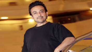 "Exclusive ""Pakistan army is getting a tremendous amount of donations from the world in the name of Kashmir,"" says Padma Shri Adnan Sami"