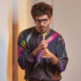 Kartik Aaryan joins hands with Anshula Kapoor's Fankind to raise funds for a noble cause