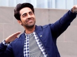 Shubh Mangal Zyada Saavdhan: Ayushmann Khurrana plays an instigator instead of a victim