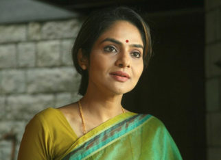 Thalaivi: Roja actress Madhoo roped in to play V N Janaki in the Kangana Ranaut starrer