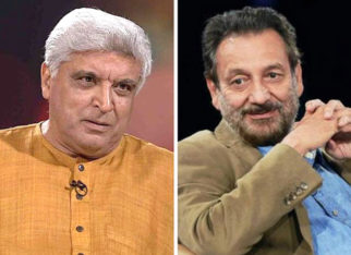 """Mr India 2: """"It wasn't your ides. It wasn't your dream,"""" says Javed Akhtar responding to Shekhar Kapur"""