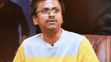 Darbar director AR Murugadoss seeks police protection after distributors demand compensation