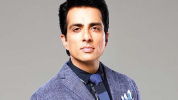 Sonu Sood joins the cast of Chiranjeevi's next