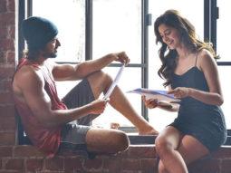 Confirmed! Ananya Panday to star in Vijay Deverakonda's next