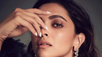 Nykaa Femina Beauty Awards 2020: Deepika Padukone dedicates her award to Laxmi Agarwal in an emotional note