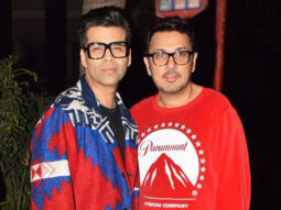 Karan Johar and Dinesh Vijan mutually change release dates of Gunjan Saxena and Angrezi Medium