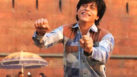 In a first, Yash Raj Films directed to pay Rs 10,000 to consumer who felt deceived because of exclusion of a song from the Shah Rukh Khan starrer Fan