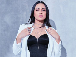 "Sonakshi Sinha- ""I have taken a step back and decided to do one thing at a time"""
