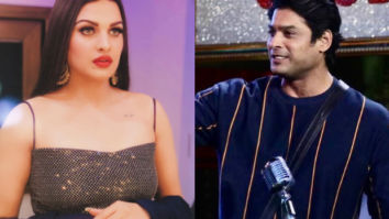 Himanshi Khurana says Sidharth Shukla should learn to respect women instead of talking ill about her