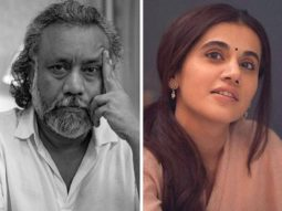 """I make a film because there is a voice I want to raise"" - says Thappad director Anubhav Sinha"