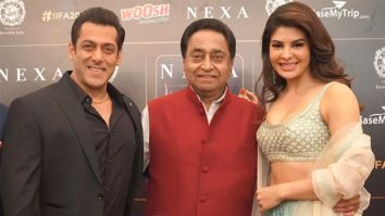 IIFA 2020: Salman Khan to host the award show for the first time