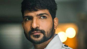Jatin Sarna joins the star cast of Hansal Mehta's Chhalaang