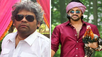 Kabir Singh producer, Ashwin Varde BAGS Allu Arjun's BLOCKBUSTER Ala Vaikunthapurramloo for a THIS amount