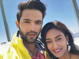 Kasautii Zindagii Kay Not Viraj, but Anurag will kill Prerna!