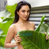 Celebrity Photos of Kiara Advani
