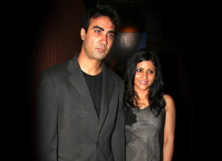 Konkona Sen Sharma and Ranvir Shorey file for divorce after five years of separation