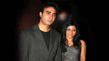 Konkona Sen Sharma and Ranvir Shorey file for divorce after five years of separation