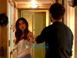 Movie Stills of the movie Love Aaj Kal