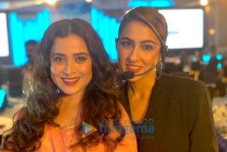 Simone Singh News, Latest News of Simone Singh, Movies, News, Songs,  Images, Interviews - Bollywood Hungama