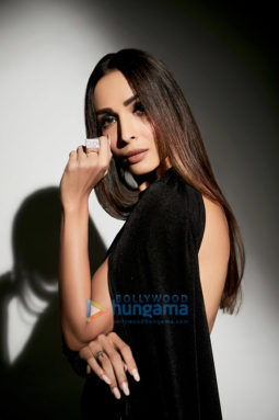 Celeb Photos Of Malaika Arora