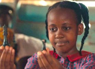 Mira Nair's Queen of Katwe actress Nikita Pearl Waligwa passes away at the age of 15 after battling brain tumour