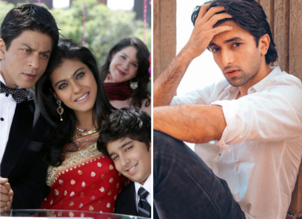 My Name Is Khan: Shah Rukh Khan and Kajol's onscreen son Arjan Singh Aujla is all grown up