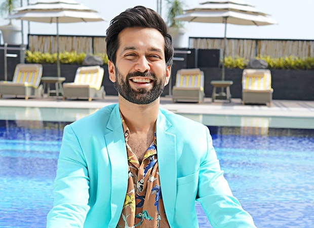 Nakuul Mehta says that he finds Bigg Boss problematic and why he would never be a part of the reality show