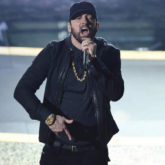 Oscars 2020: Eminem make surprise appearance to perform 'Lose Yourself'