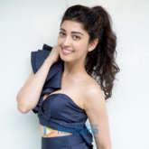 Celeb Photos Of Pranitha Subhash