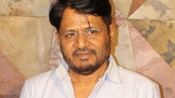 Raghubir Yadav's wife files for divorce after 32 years of marriage, demands alimony of Rs 10 crore