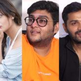 Rashami Desai's brothers Gaurav Desai and Mrunal Jain are thankful to Bigg Boss 13 for letting Arhaan Khan's truth out