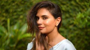 Richa Chadha plays politician in Subhash Kapoor's next Madam Chief Minister