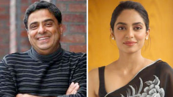 Ronnie Screwvala's film Sitara starring Sobhita Dhulipala delayed in Kerala due to Coronavirus scare