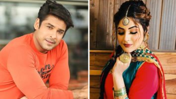 SidNaaz Reunion Sidharth Shukla surprises Shehnaaz Gill on Mujhse Shaadi Karoge leaving her teary-eyed.